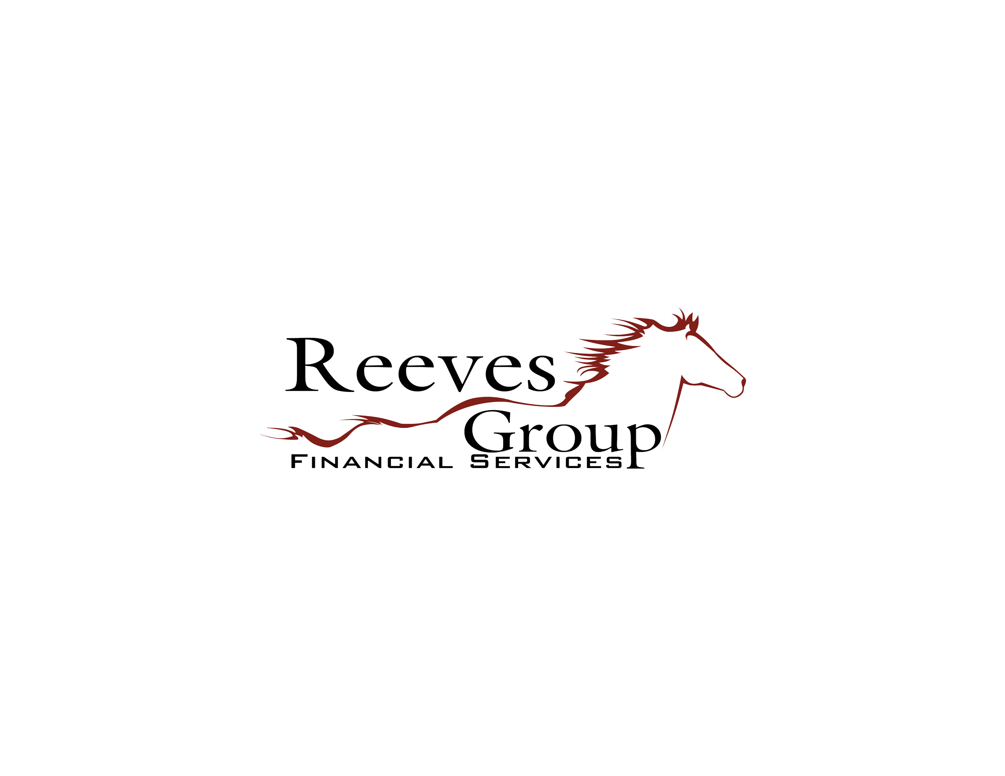 Reeves Group Financial Services